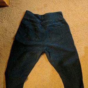 Merona Pants - Merona leggings